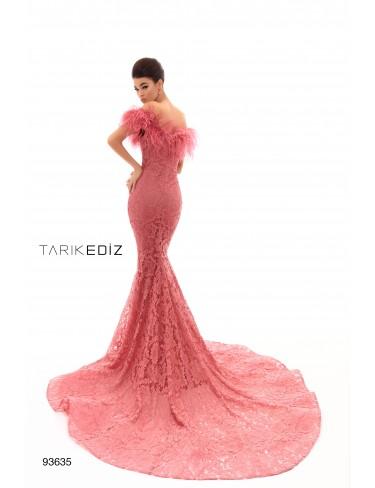 Rochie de seara Tarik Ediz- 93635