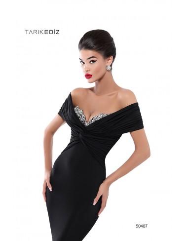 Rochie de seara Tarik Ediz- 50487