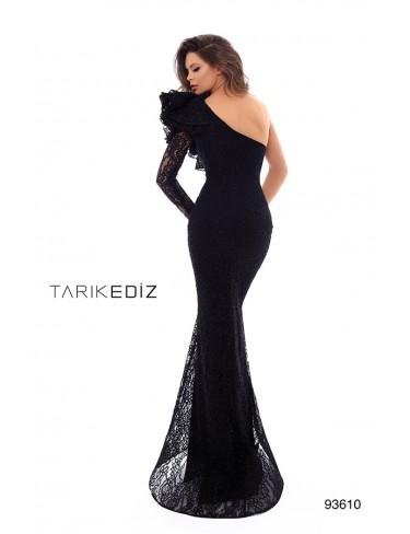 Rochie de seara Tarik Ediz- 93610