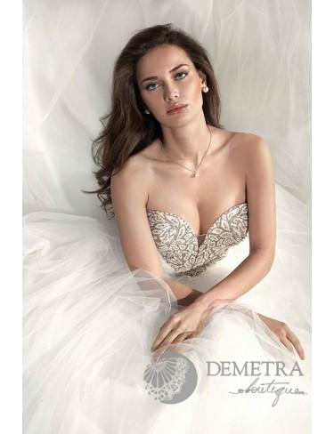 Rochie de mireasa Demetrios- 759