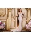 Rochie de mireasa Demetrios Platinum- DP 364