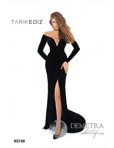 Rochie de seara Tarik Ediz- 93749