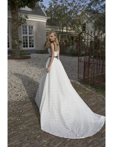 Rochie de mireasa Modeca- Dolce