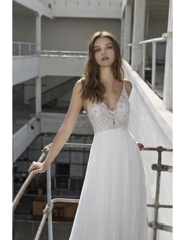 Rochie de mireasa Modeca- Emily